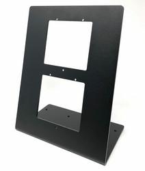 RealSimGear - Dual Desktop Stand for RealSimGear G5