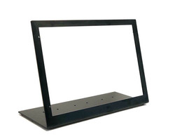 RealSimGear - Desktop Stand for RealSimGear G1000 PFD/MFD