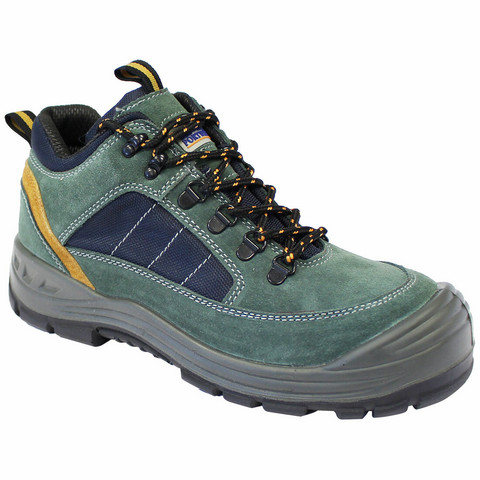 PORTWEST S1P Steelite Hiker-turvasaapas S1P