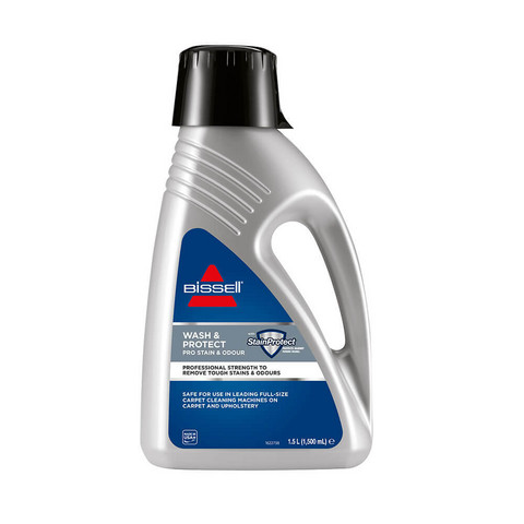 BISSELL Wash & Protect Pro 1.5 ltr