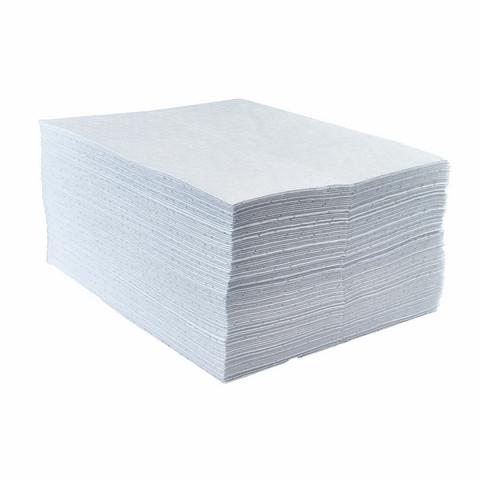 PORTWEST PW Tulvatyyny (200kpl laatikossa)