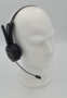 Syncro SV10 PMR446 Transceiver Portable Headset