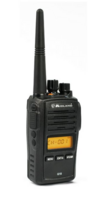 Midland G18 - PMR446 Portable Transceiver