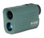 Focus In Sight Range Finder Etäisyysmittari