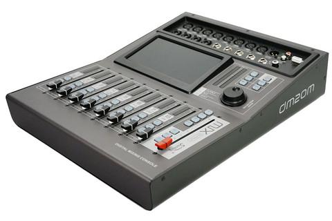 IHOS DM20M Digital Mixing Console