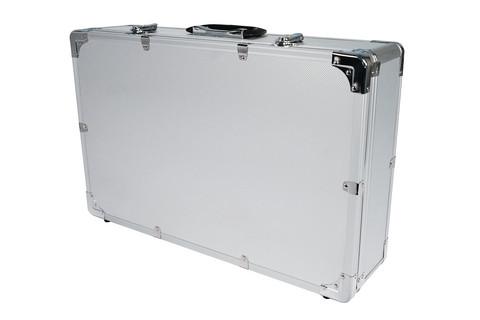 IHOS DM20M Case