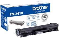 Brother TN2410 Värikasetti, Black 1200P
