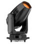 FOS Hercules PRO - 730W LED Profile and Beam/Spot/Wash Moving Head