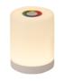 EUROLITE AKKU Table Light RGB + WW LEDs