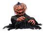 EUROPALMS Halloween Pumpkin Monster, 50cm