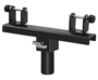 GUIL ADT-42 Truss Adaptor, Ø 55mm, For Trusses From 25 to 40 cm