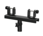 GUIL ADT-40 Truss Adaptor, Ø 35mm, For Trusses From 20 to 40 cm