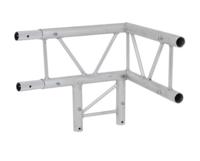GUIL TP300-B/I 90º Parallel Truss Corner Block with Leg Down