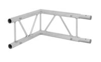 GUIL TP300-A 90º Vertical Corner Block for the TP300 Parallel Truss