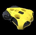 Underwater Robots (ROV)
