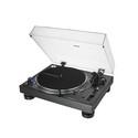 DJ-Levysoittimet | Neulat