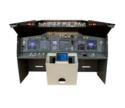B737NG Simulator