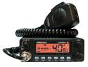 CB-radiopuhelimet