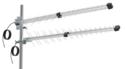 5G/4G-antennit