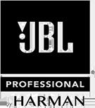 JBL Professional Loudspeakers
