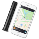Anti-theft | GPS Tracker