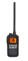 Meri VHF | Marine VHF
