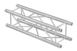 ALUTRUSS QUADLOCK 6082 4-way cross beam