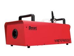 ANTARI FT-100 Fogger