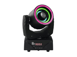 EUROLITE LED TMH-41 Hypno Moving Head Spot