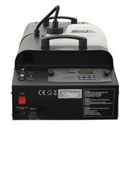 ANTARI Z-3000 MK2 with controller Z-20