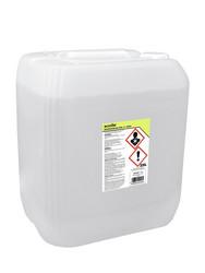 EUROLITE Smoke fluid -P- professional, savuneste