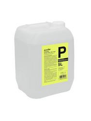 EUROLITE Smoke fluid -P2D- professional, savuneste