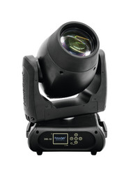 FUTURELIGHT DMB-160 LED Moving Head