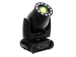 FUTURELIGHT PLB-230 Moving-Head