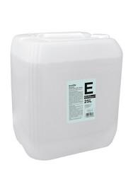 EUROLITE Smoke fluid -E2D- extreme, savuneste