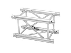 Alutruss Towertruss TQTR 4-way cross beam