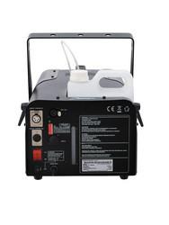 ANTARI Z-1200 MK2 with Z-8 timer controller