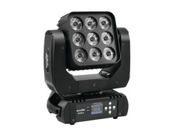 EUROLITE LED TMH-18 Moving Head Beam