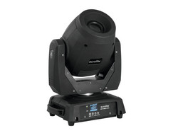 EUROLITE LED TMH-X12 Moving Head Spot