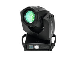 EUROLITE TMH XB-230 Moving Head Beam