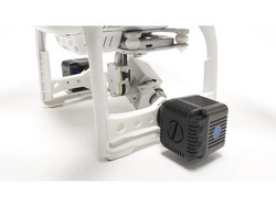 Lume Cube Drone Mount Kit DJI Phantom 3