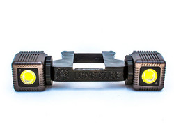 Lume Cube - Kit For Yuneec Typhoon H