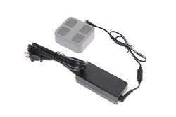 DJI Osmo - 57W Power Adapter (EU)
