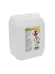 EUROLITE Smoke Fluid -B- Basic, savuneste