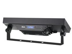ANTARI DarkFX Wash 2000 UV LED Wash Light