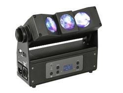 FUTURELIGHT AKKU MBT-3 Spot