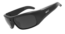SunnyCam Xtreme Edition - HD Video Recording Eyewear
