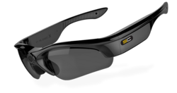 SunnyCam Sport Edition - HD Video Recording Eyewear