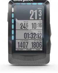 Wahoo ELEMNT GPS ‐pyöräilytietokone