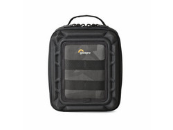 Lowepro droneGuard CS 150 Black/Fractal